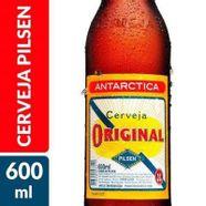 Cerveja-Antarctica-Original-Pilsen-Garrafa-600-ml