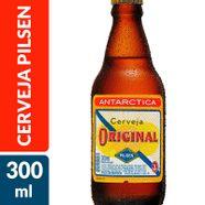 Cerveja-Antarctica-Original-Long-Neck-300-ml