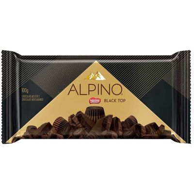 //www.apoioentrega.com/chocolate-nestle-alpino-black-top-tablete-100-g/p?idsku=6404