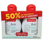 3f5270565 Compre Shampoos Infantis em Promoção | Apoio Entrega