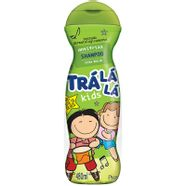 shampoo-infantil-tra-la-la-kids-antifrizz-480ml
