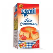 leite-condensado-cemil-395g