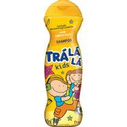 shampoo-infantil-tra-la-la-kids-sem-embaraco-480ml