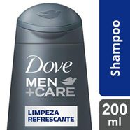 shampoo-dove-limpeza-refrescante-400ml