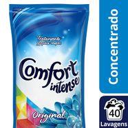 amaciante-concentrado-comfort-original-refil-900ml