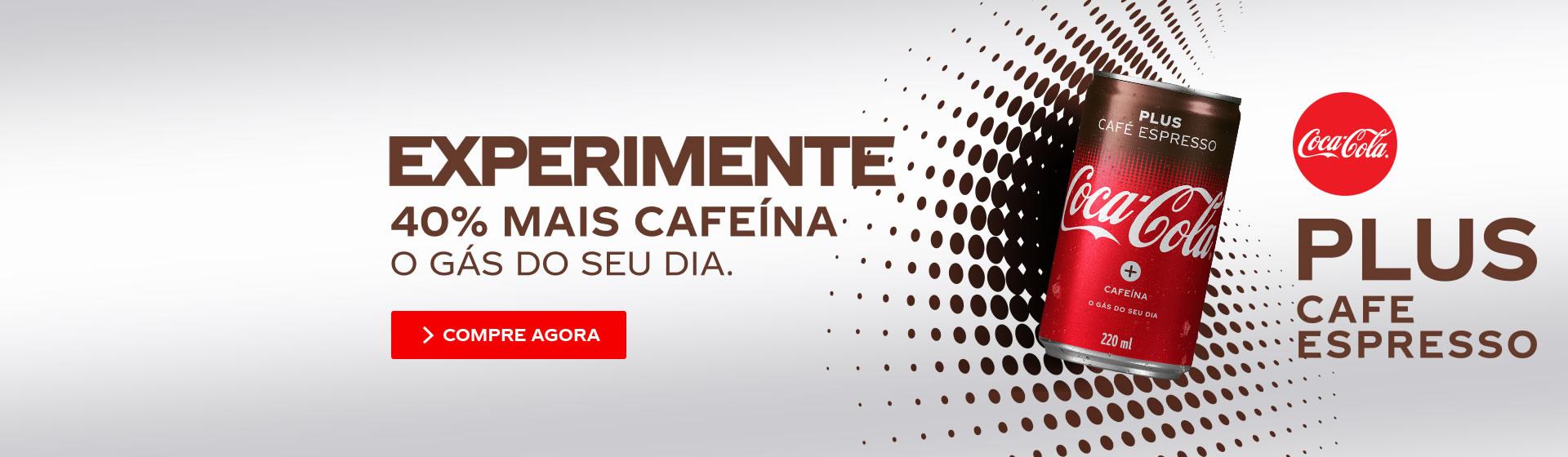 Coca Café