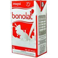 Leite Longa Vida Bonolat Integral 1L
