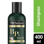 shampoo-tresemme-baixo-poo-400ml