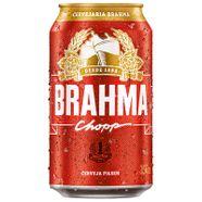 cerveja-brahma-pilsen-lata-350-ml-embalagem-com-12-unidades