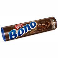146546_Biscoito_NESTLE_Bono_Recheado