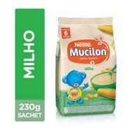 cereal-infantil-mucilon-milho