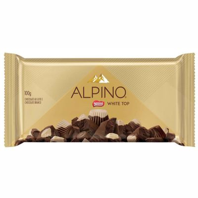 //www.apoioentrega.com/chocolate-nestle-alpino-nevado-tablete-100-g/p?idsku=6406
