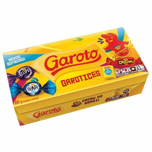 171499_caixa_bombom_garoto