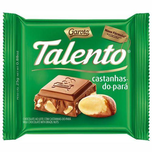 74214_chocolate_talento