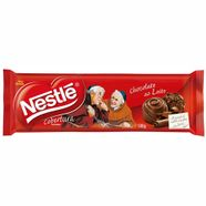 1219_chocolate_cobertura_nestle