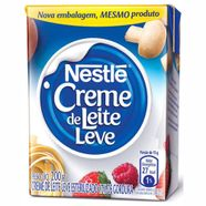 77358_creme_de_leite_nestle
