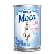 170651_leite_condensado_moca
