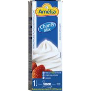 CHANTILLY-CR-AMELIA-CHANTYMIX-1L-TP-PREP