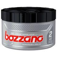 gel-bozzano-creme-modelador-300g