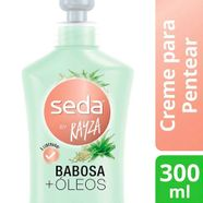 creme-de-pentear-seda-babosa-oleos-300ml