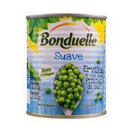 Ervilha-em-Conserva-Light-Bonduelle-200-g