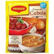 Creme-Instantaneo-Maggi-Cebola-Sache-68-g