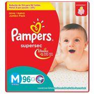 fralda-pampers-supersec-m
