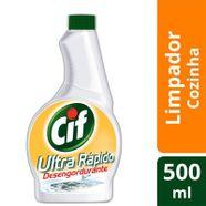 limpador-cif-ultra-rapido