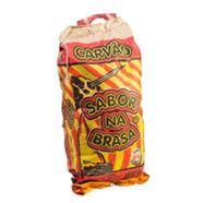 carvao-vegetal-sabor-na-brasa-saco-10-kg
