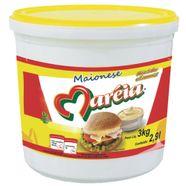 maionese-mareia-3kg
