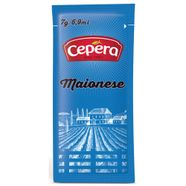 maionese-cepera-sache-7g