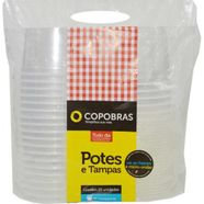 pote-descartavel-copobras-1000ml