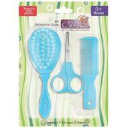 kit-baby-primeiros-anos-escova-de-cabelo-pente-tesoura-sortido