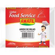 polvilho-azedo-amafil-5kg