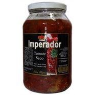 tomate-seco-imperador-vidro