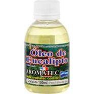 oleo-aromatec-eucalipto