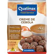creme-de-cebola-qualimax-101kg