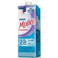 leite-molico-proteina-1l