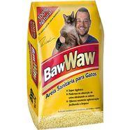 areia-higienica-para-gatos-baw-waw-tradicional