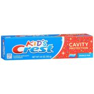 creme-dental-infantil-crest-kids-cavity-protection-130g