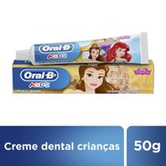 creme-dental-oral-b-kids-princesas-50g
