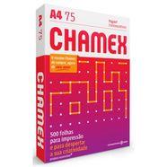 papel-chamex-a4-500-folhas