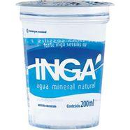 Agua-Mineral-Inga-Copo-200-ml