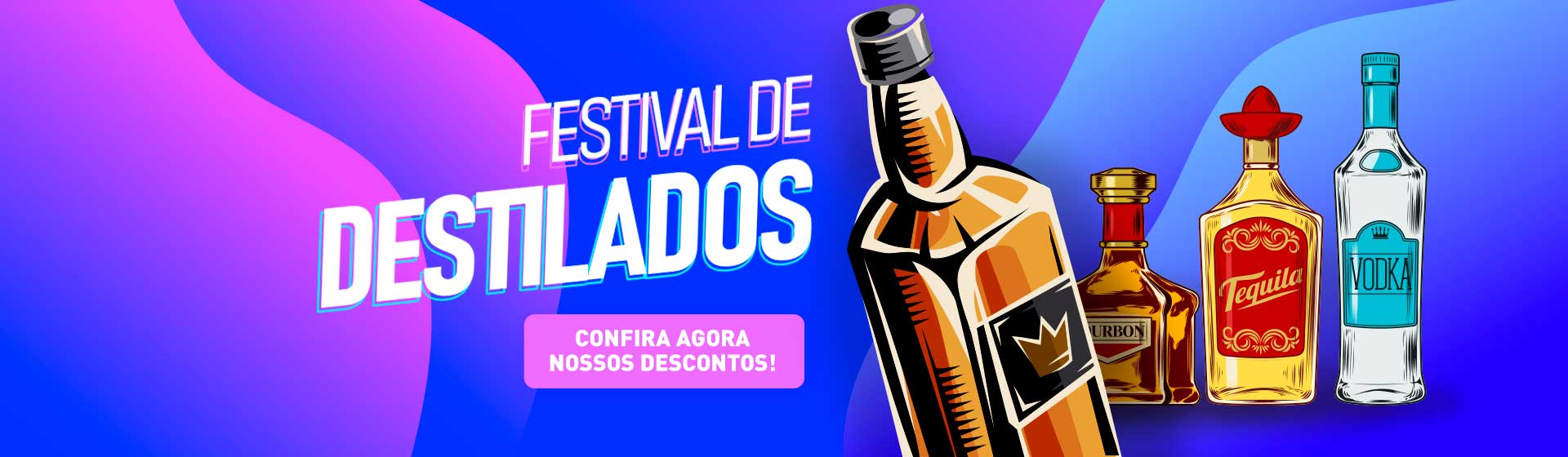 Festival de Destilados