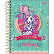 caderno-universitario-jandaia-toda-teen-capa-dura-96-folhas