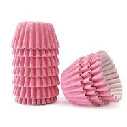Forminha-de-Papel-Regina-N5-Rosa-Pacote-com-100-Unidades-