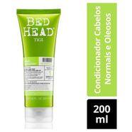 condicionador-bed-head-re-energize-200ml
