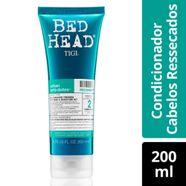 condicionador-bed-head-urban-anti-dotes-recovery-200ml