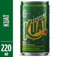 Refrigerante-Kuat-Guarana-Mini-Lata-220-ml-