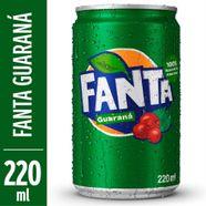 Refrigerante-Fanta-Guanara-Mini-220ml